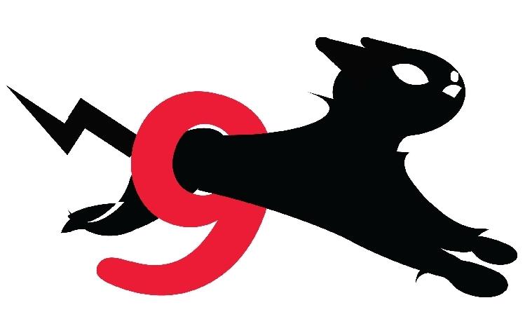 Папилломы у собак: причины, диагностика, лечение