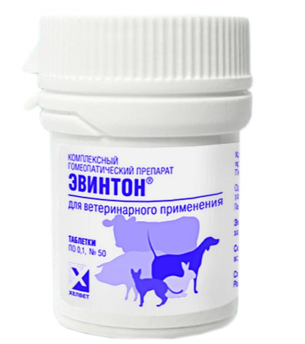 Intervet нобивак ducat вакцина против ринотрахеита и кальцивироза кошек 1 доза + растворитель нобивак diluent