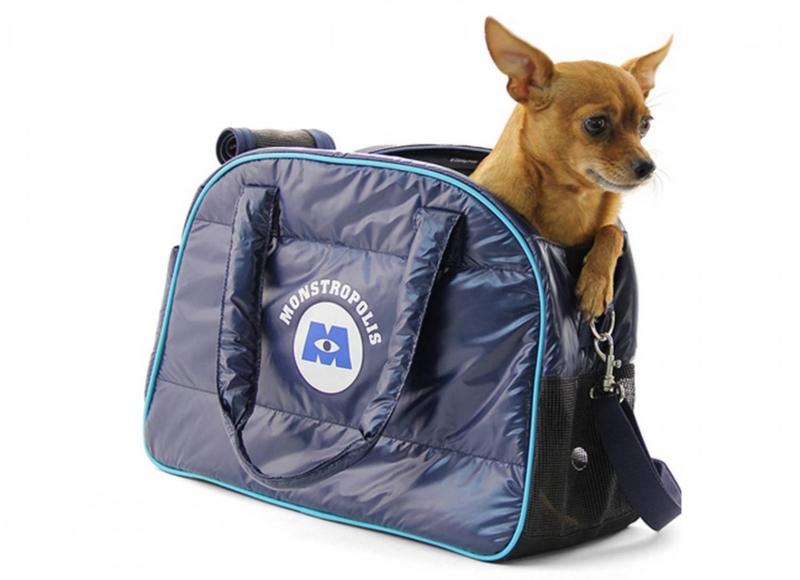 Выкройка рюкзака для переноски чихуахуа рюкзаки cool арт.11739 футбол