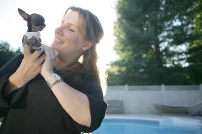 Самая маленькая собака в мире топ 3