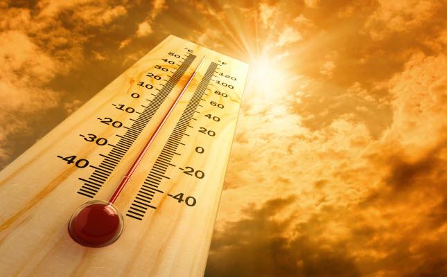 симптомы перегрева на солнце