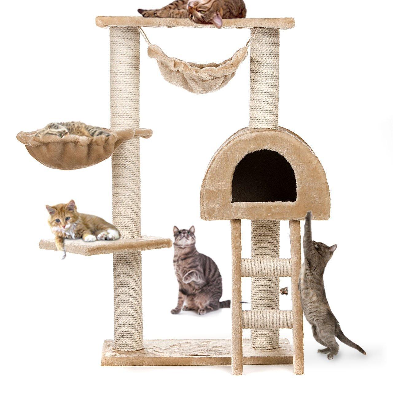 Аксессуары для кошек своими руками фото 390